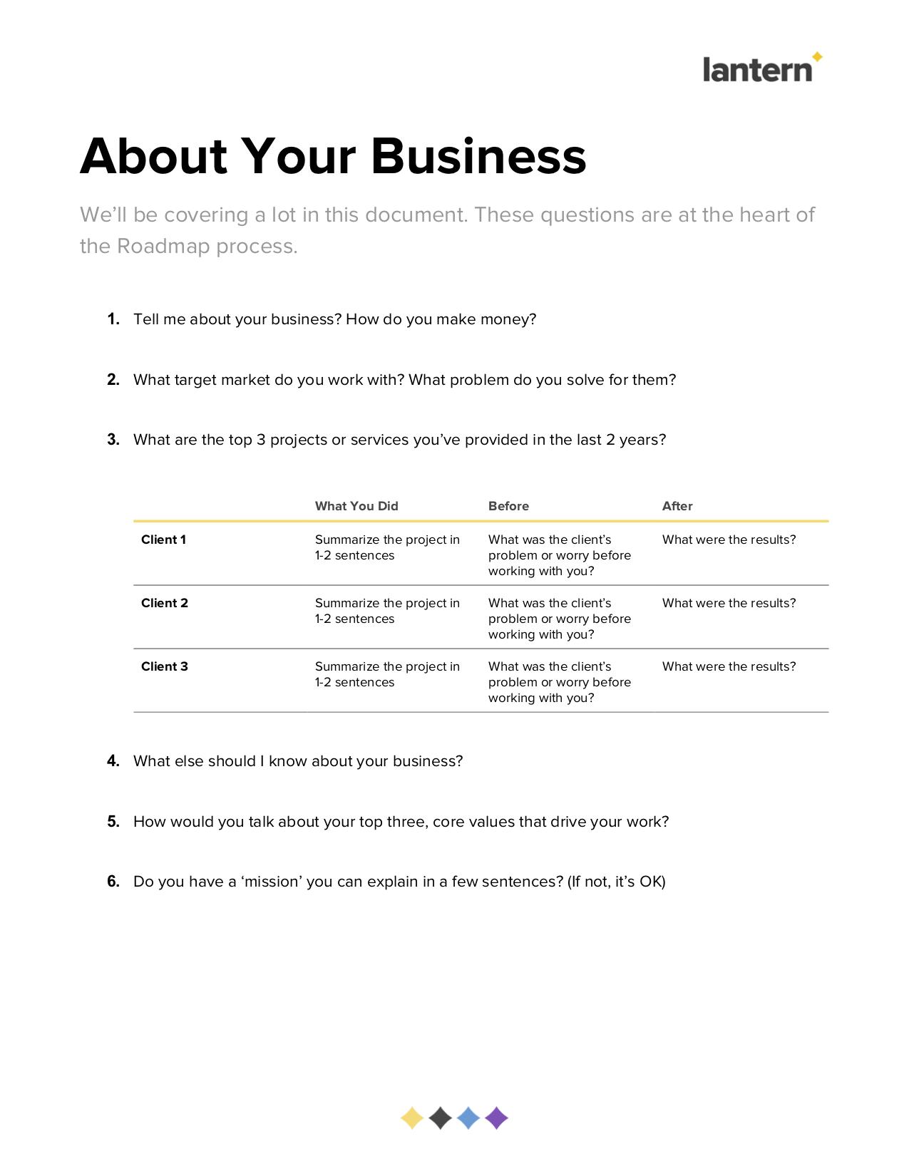 Marketing Roadmap Kickoff Questions_2.png