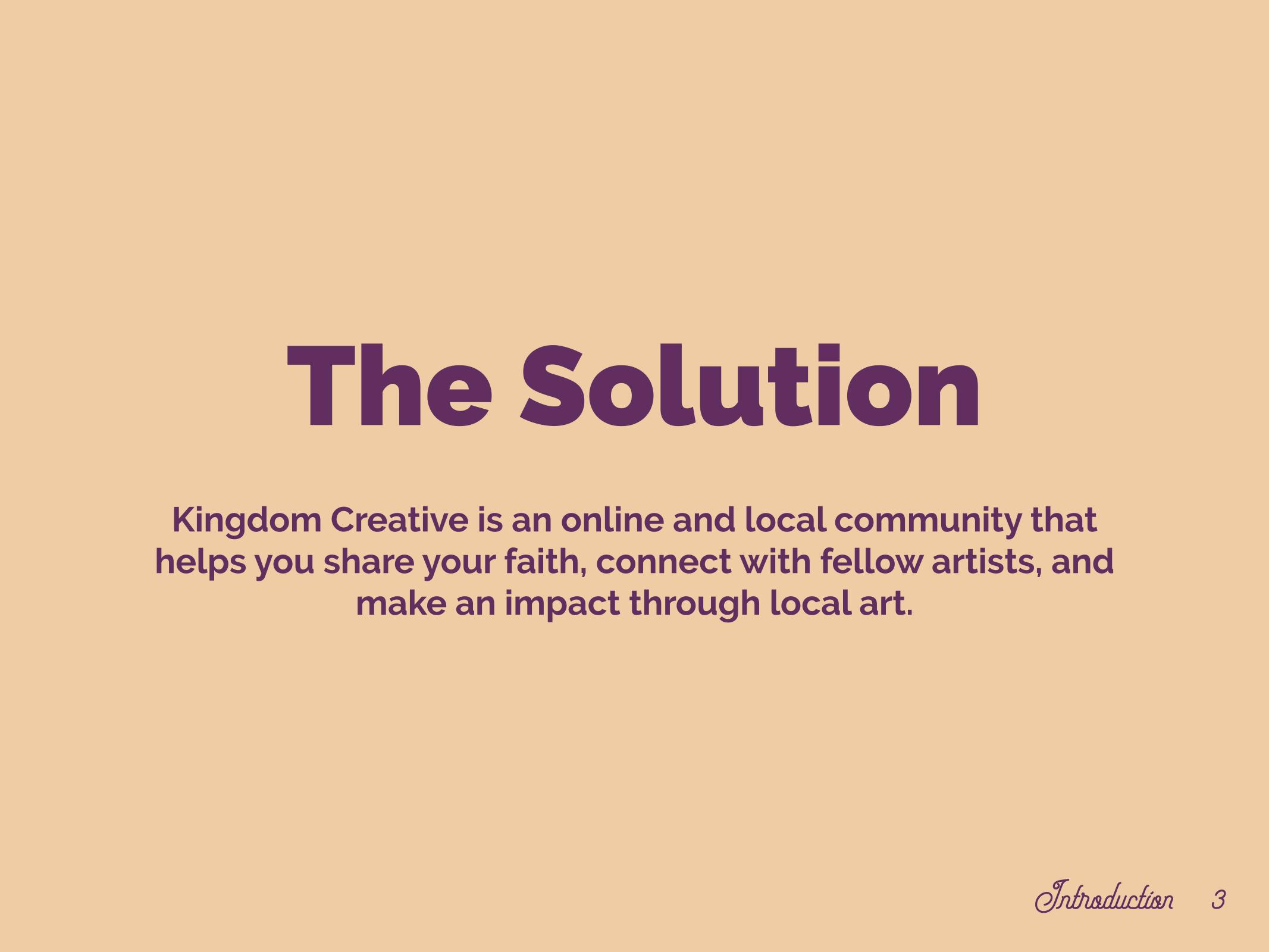 Kingdom_Creative-presentationlow_8-12-18 (1)-2 (dragged).png
