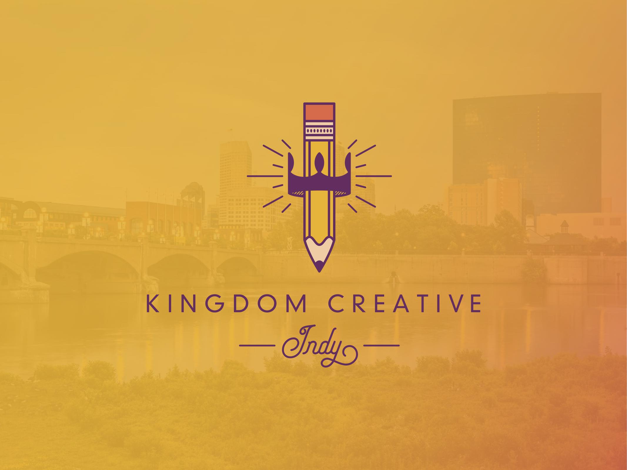 Kingdom_Creative-presentationlow_8-12-18 (1)-1 (dragged).png