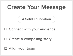 create-a-clear-message-storybrand-indianapolis.png