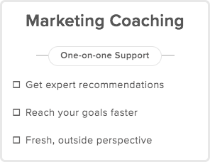 marketing-coach-storybrand-indianapolis.png