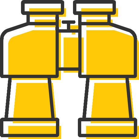 Lantern_Icon_Binoculars.png