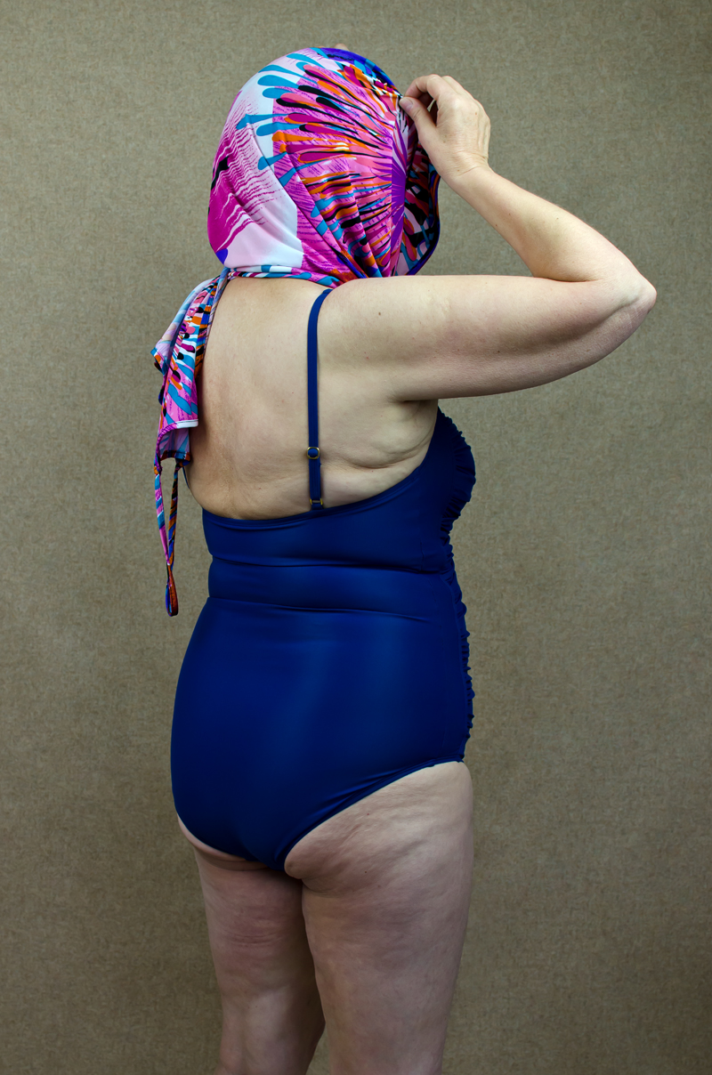26-11-14 body project 081PS2comp.jpg