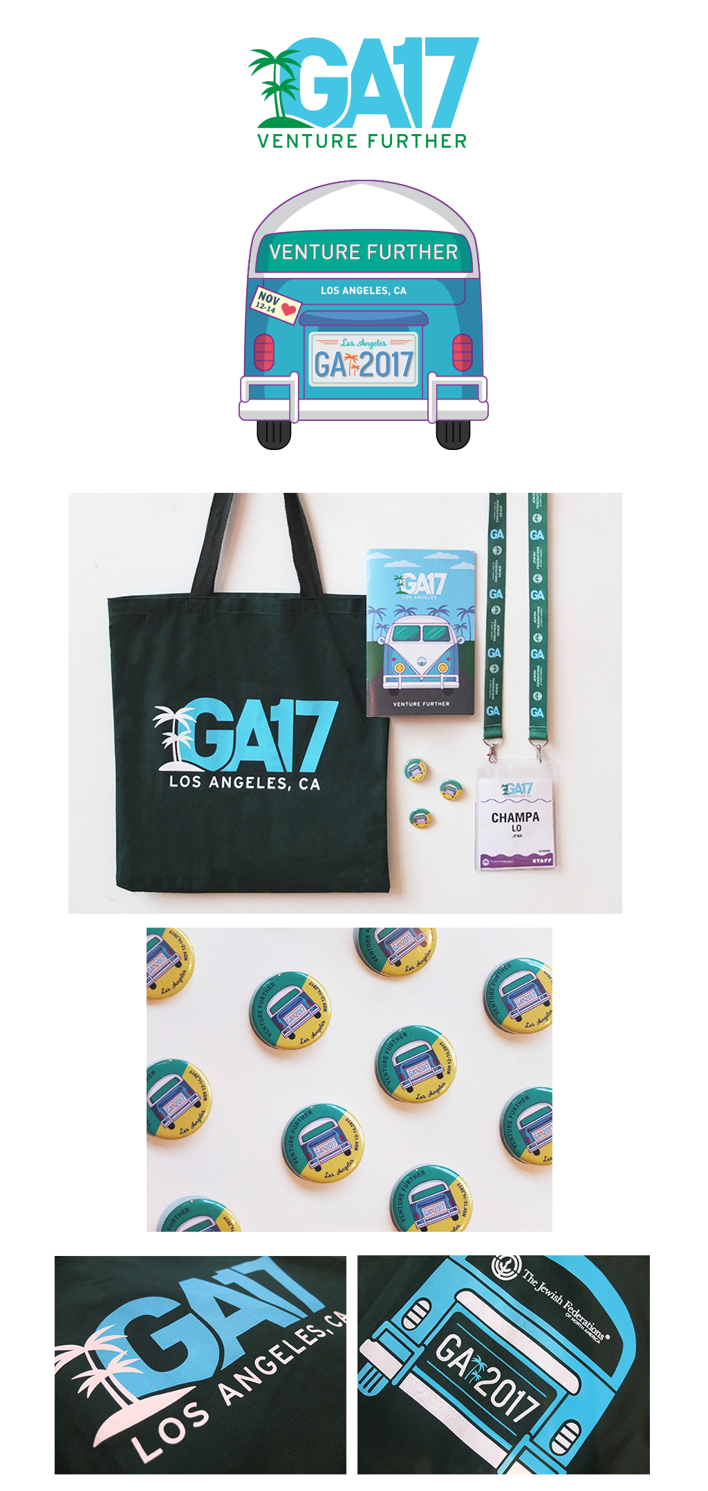 GA17_Products.png