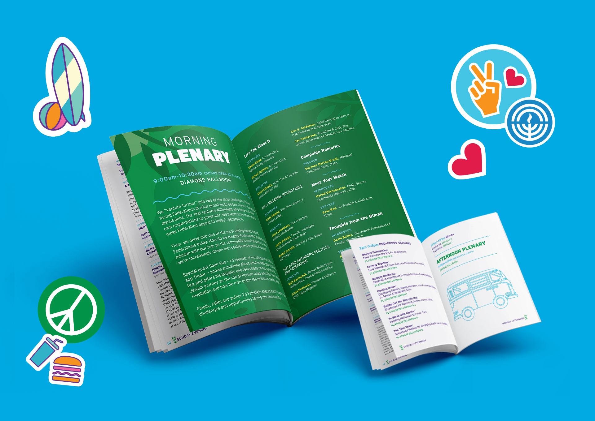 ProgramBook.jpg