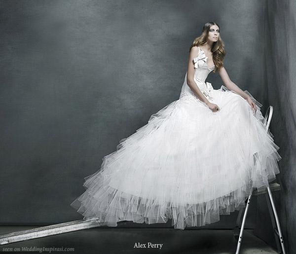 alex_perry_wedding_dress.jpg