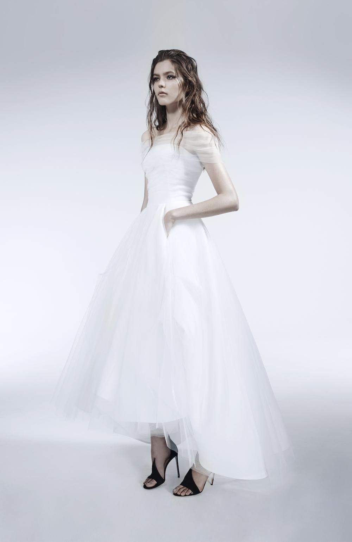 Toni Maticevski Bridal.jpeg