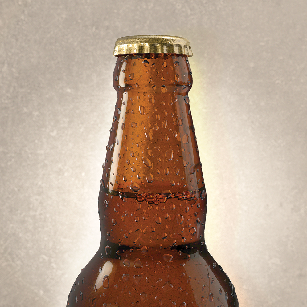 Beer Bottle EDITEDlo.jpg