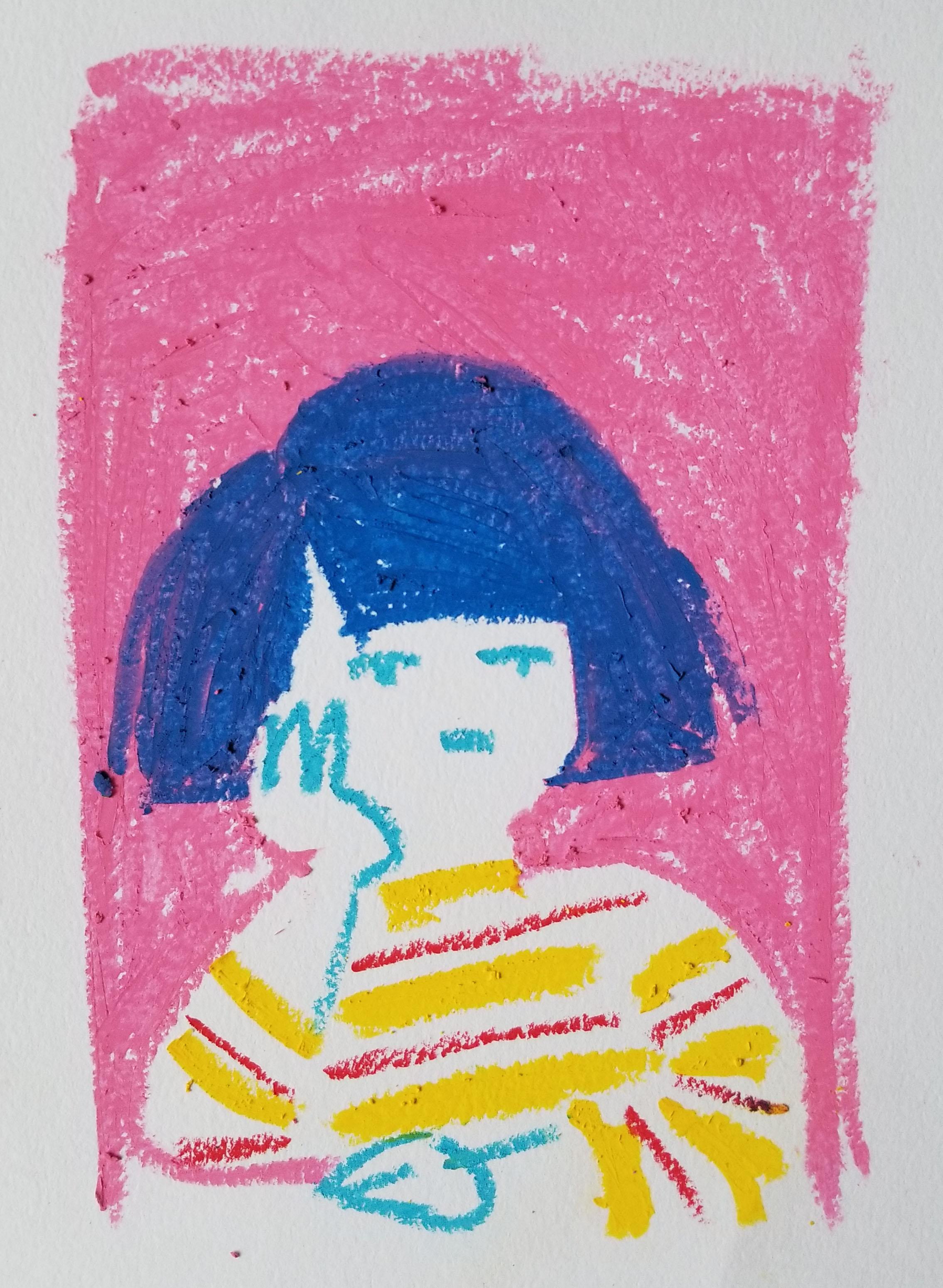 Pastel Girl.jpg