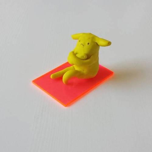 Clay Pet.jpg