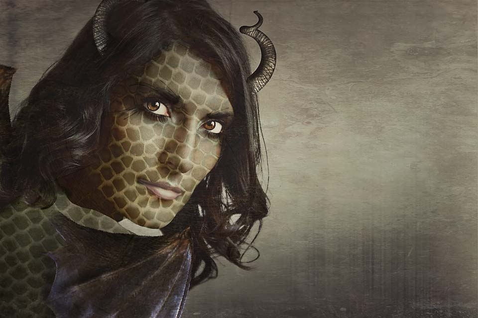 Renata Ramsini Demonish Composite.jpg