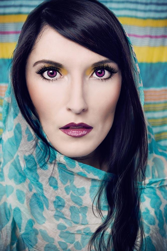 Renata Ramsini Portrait - Blue II FB.jpg