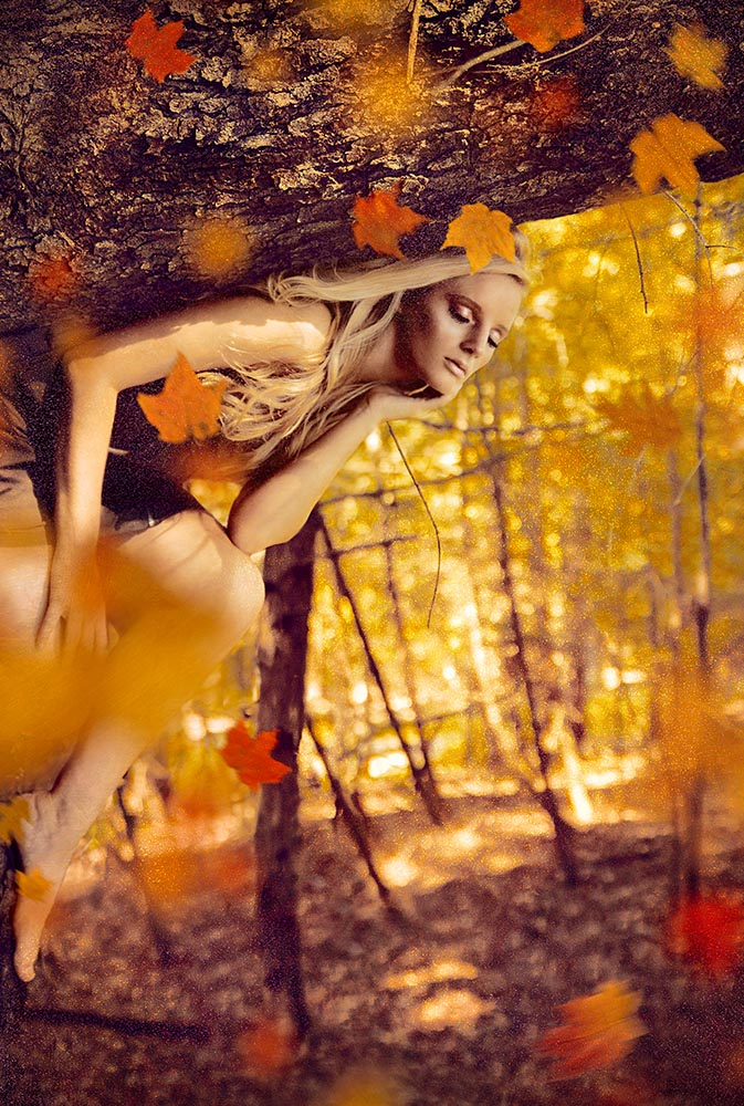 Renata Ramsini Portrait - Gold FB.jpg
