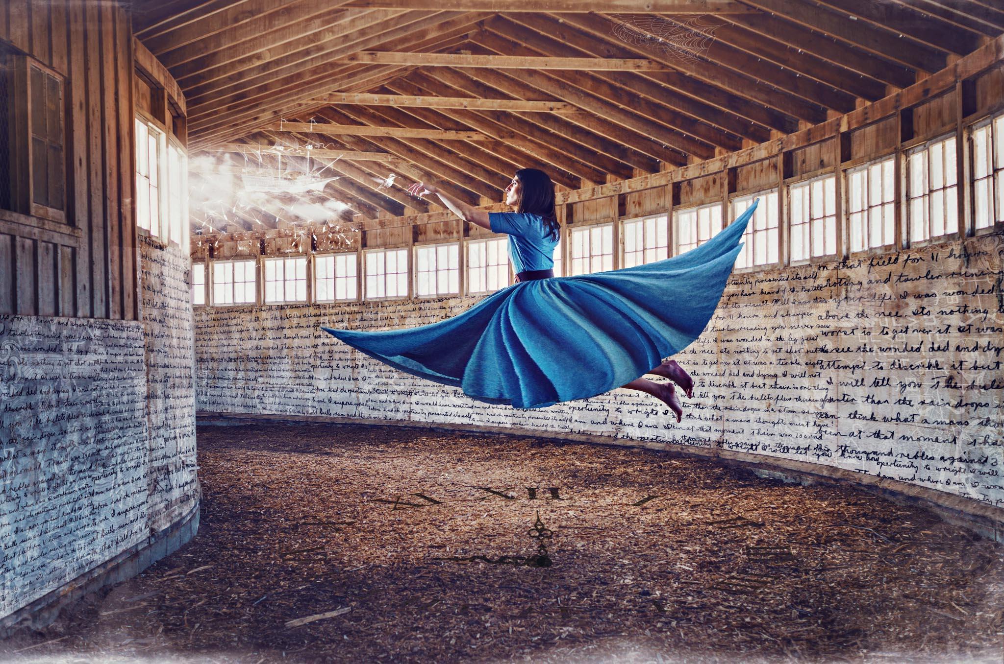 Renata Ramsini Portrait - Barn FB.jpg