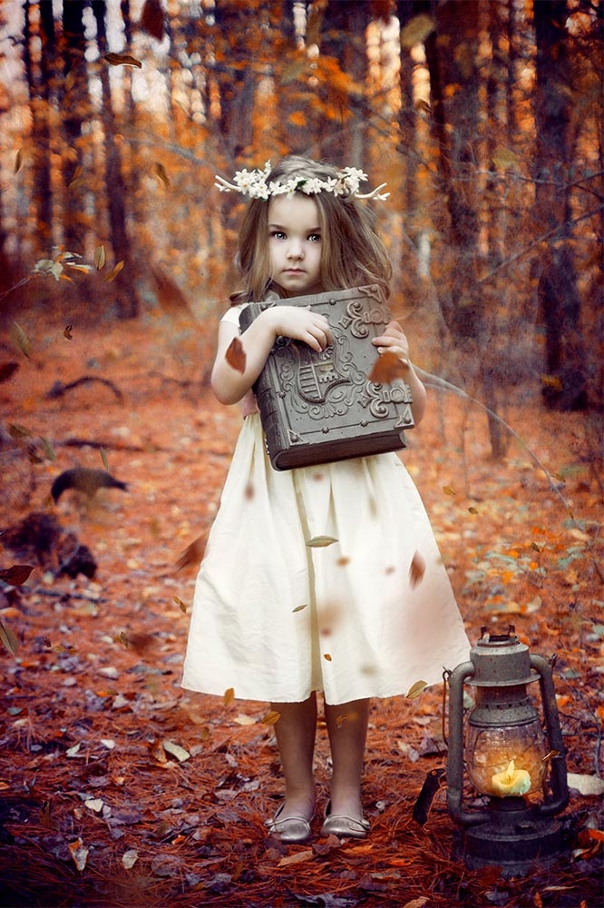 Renata Ramsini Portrait - Lucy Forest FBIG.jpg