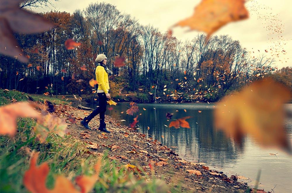 Renata Ramsini Portrait - Autumn Winds 2015 FBIG.jpg