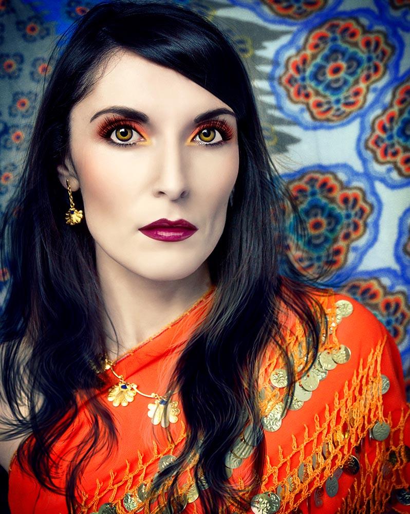 Renata Ramsini Portrait - Face FB.jpg