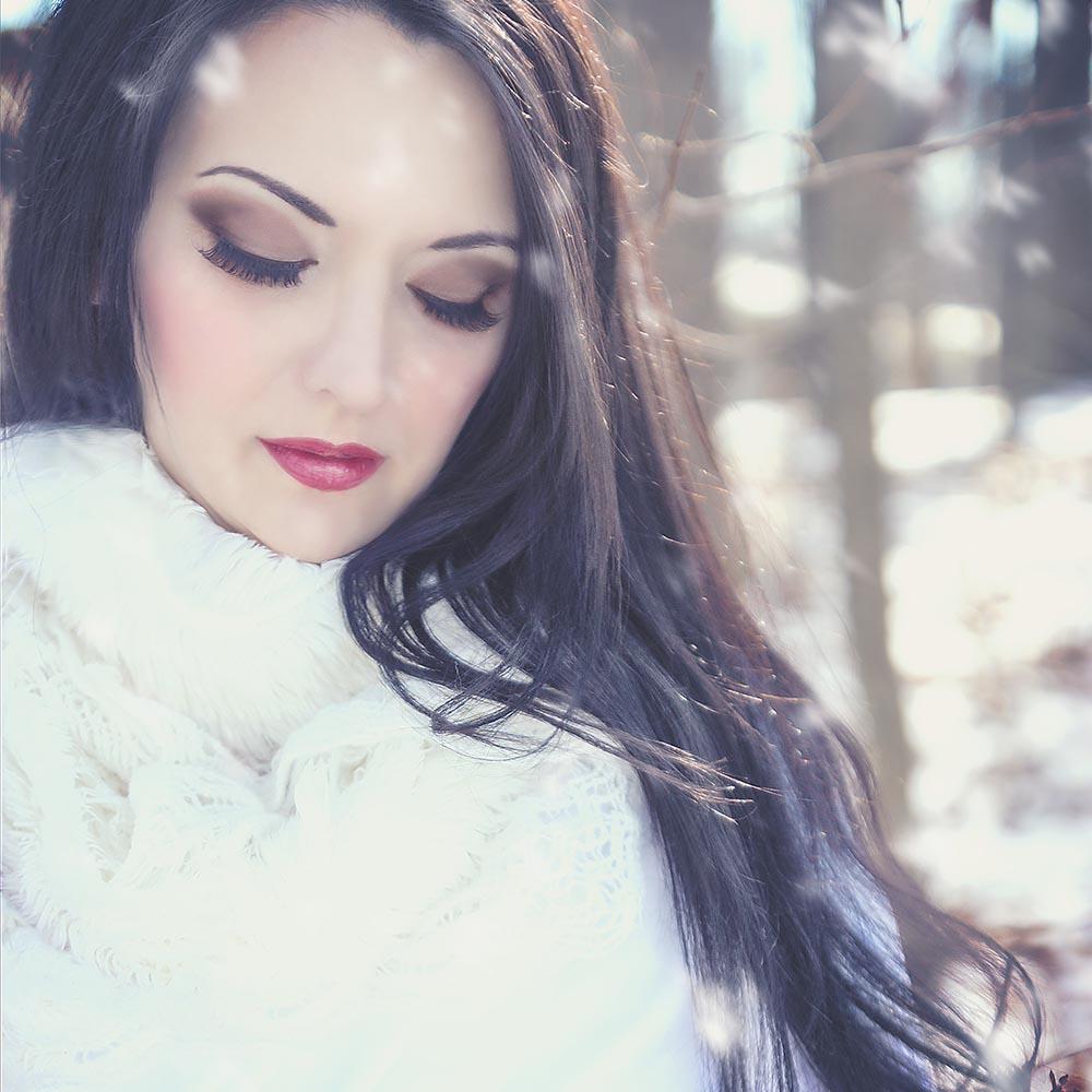 Renata Ramsini Portrait - Snow II FBIG.jpg
