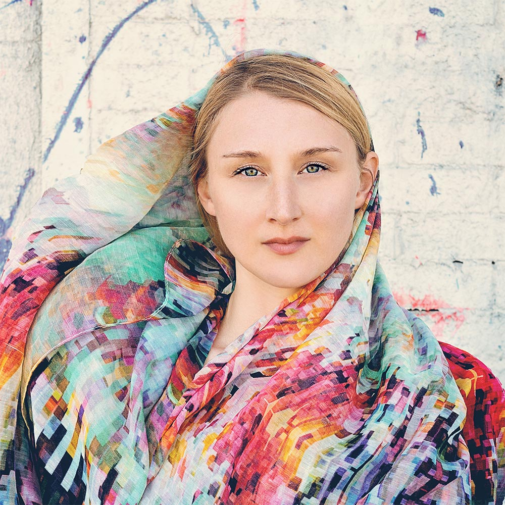 Renata Ramsini Portrait - Jenna.jpg