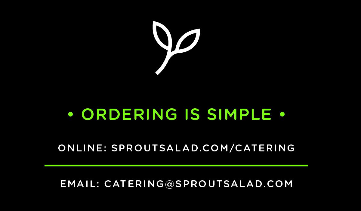 ordering.jpg