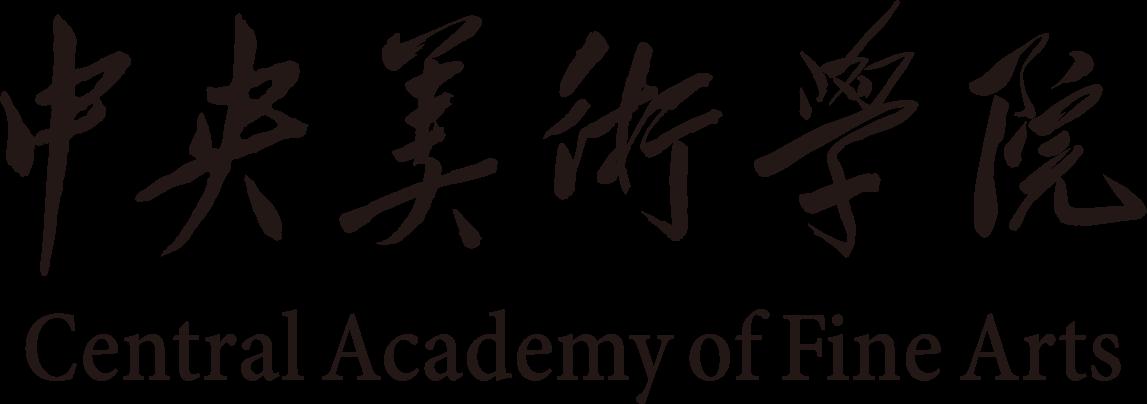 美院logo变形20142.png
