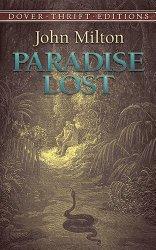 paradise list.jpg