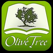 olivetree_app_Icon-retina.png