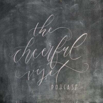 Chalkboard by  Viv Jordan