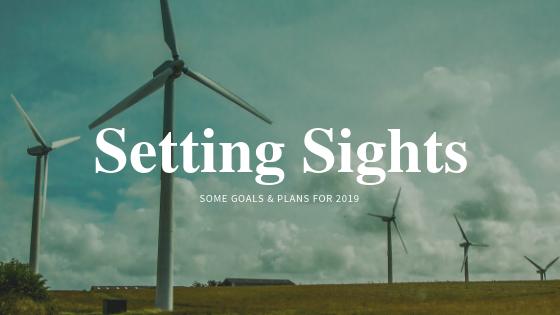 2019 Goals & Plans.png