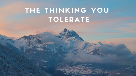 The Thinking You Tolerate.png