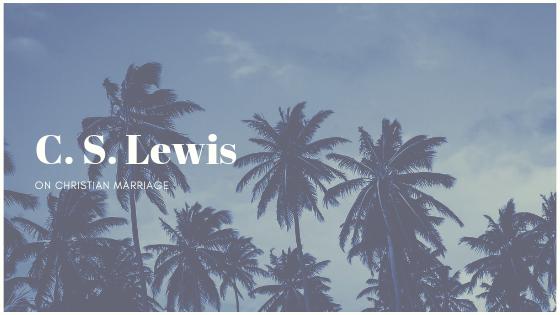 C. S. Lewis.png