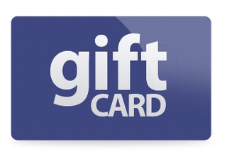 We will select a few random clients to receive float gift cards!