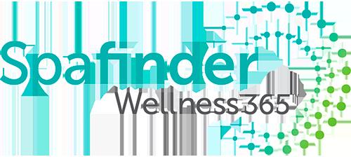 spafinder-logo-retina.png