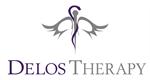 Delos_Therapy_Main_Logo.png
