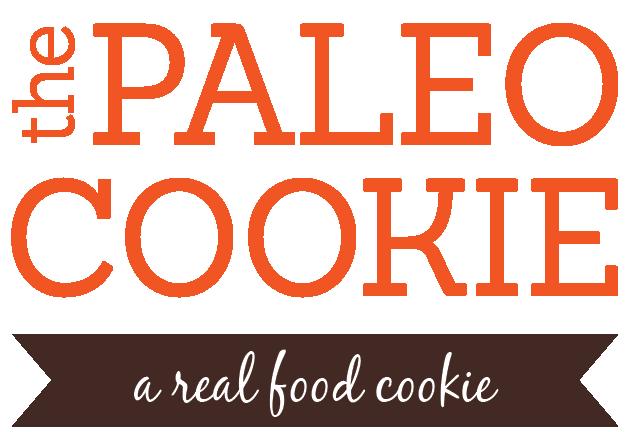 paleocookie.png