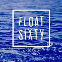 floatsixtywaterlogo.png