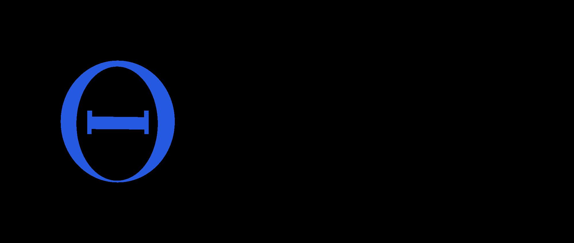 ATOMIC  THETA-logo-black.png