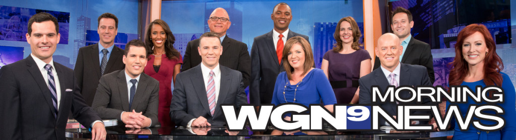 wgn morning float sixty.jpg