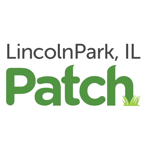 lincoln park patch float sixty.png
