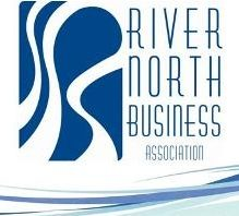 river north business association.jpg
