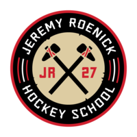 JR_Hockey_School_Web_White_200x.png