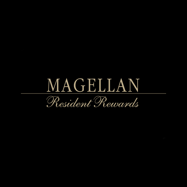 magellan rewards.jpg