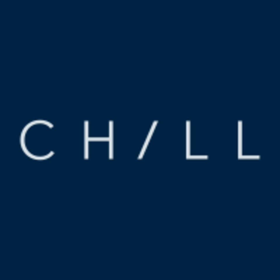 chill.png