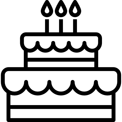 free service of your choice for your birthday  Members enjoy a complimentary service for themselves in the month of their birthday.