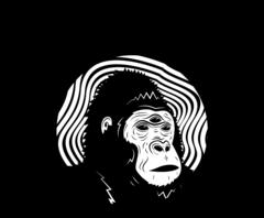 Circle_Ape_w_Text_BLACK_medium.png
