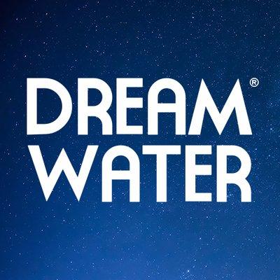 dream water.jpg