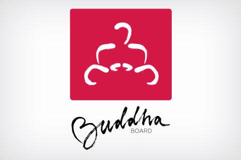 buddha board.jpg