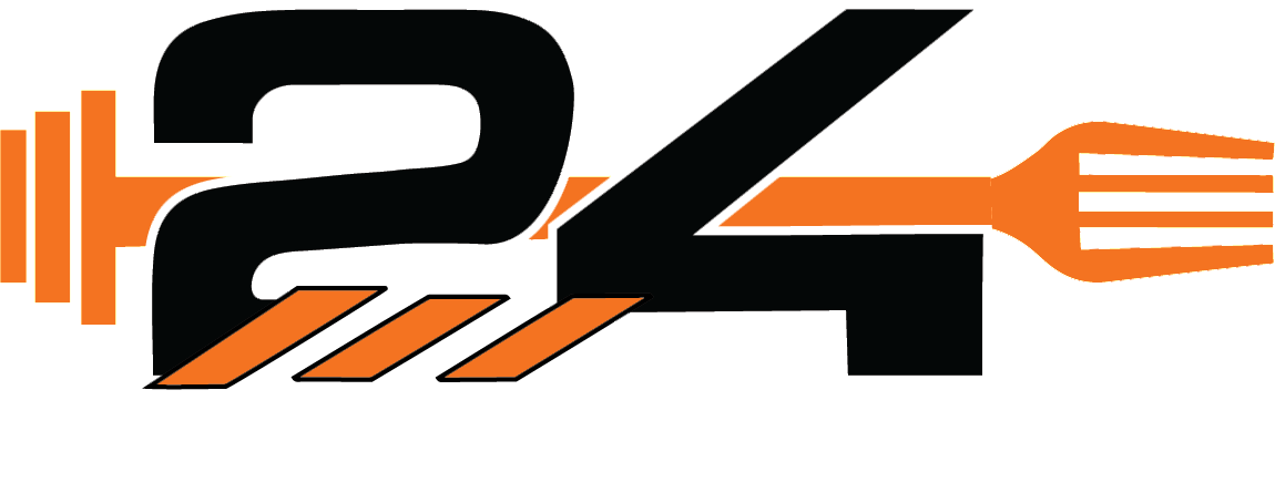24fit.png