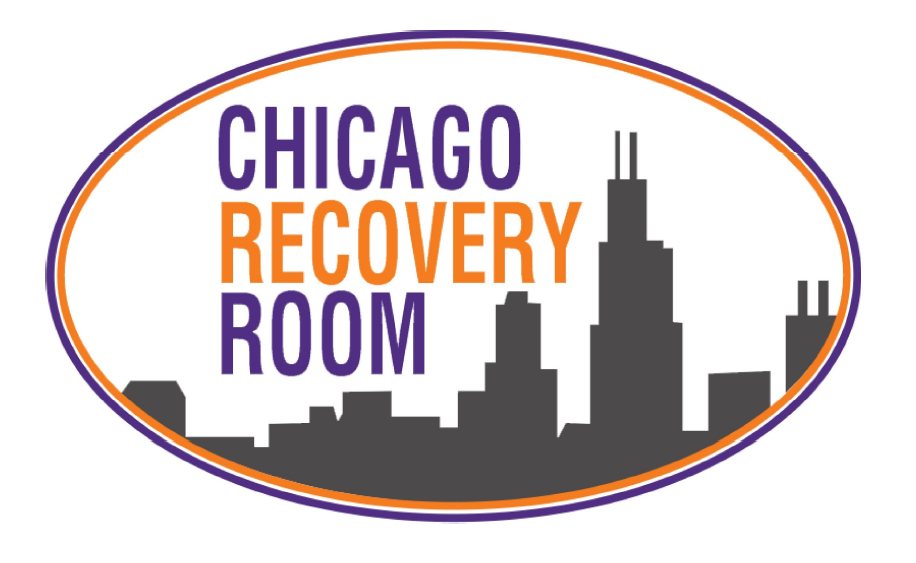 Chicago Recovery Room.png