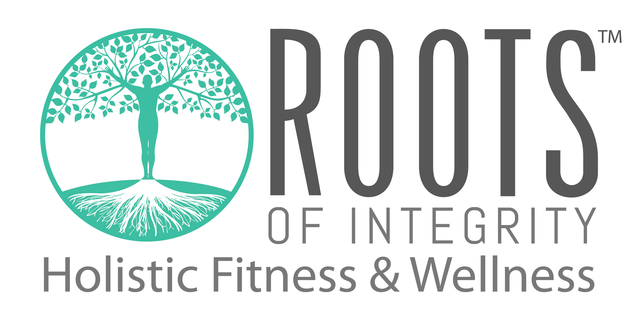 Roots of Integrity Logo.png